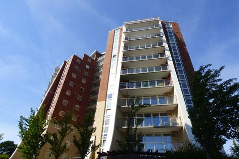 2 bedroom apartment to rent - Richmond Hill, Bournemouth