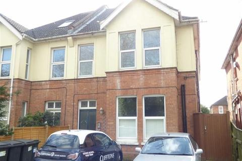 2 bedroom apartment to rent - Charminster, Bournemouth
