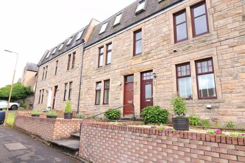 2 bedroom apartment for sale - 18a South Philpingstone Lane, Boness