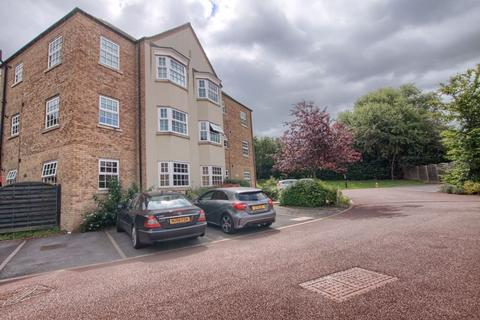 2 bedroom apartment for sale - Meadow Vale Close, Yarm