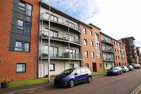 2 bedroom apartment for sale - South Victoria Dock Road, Dundee