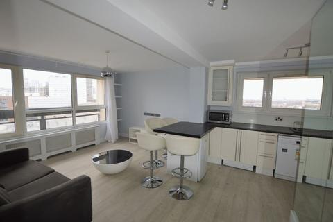 1 bedroom flat for sale - Investment Opportunity: One Bedroom Flat, Canada Estate, SE16