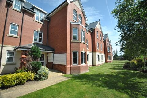 2 bedroom apartment for sale - Woodlands View, Lytham St Annes, FY8