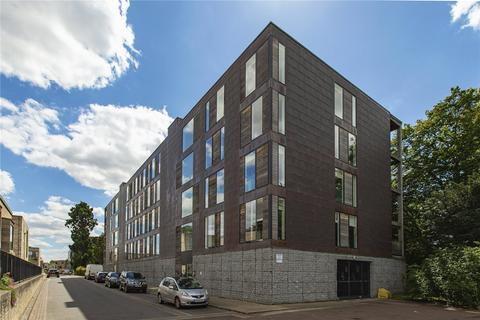 2 bedroom flat for sale - The Copper Building, Kingfisher Way, Cambridge, CB2