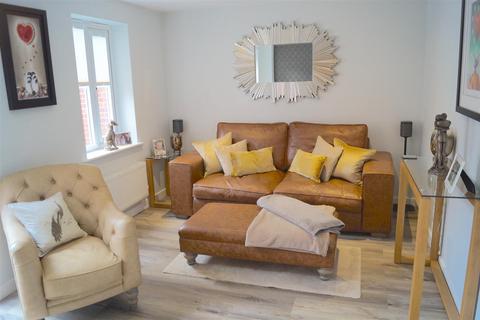 4 bedroom detached house for sale - Owston Road, Annesley, Nottingham