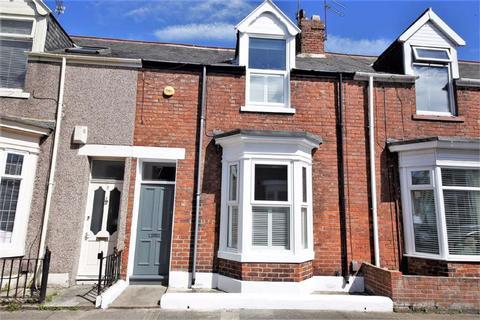 3 bedroom terraced house for sale - Beachville Street, Eden Vale, Sunderland, SR4