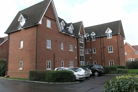 2 bedroom apartment for sale - Lindisfarne Court, Widnes, WA8