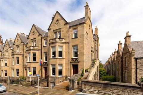 4 bedroom flat for sale - 1 Douglas Gardens, West End, Edinburgh, EH4