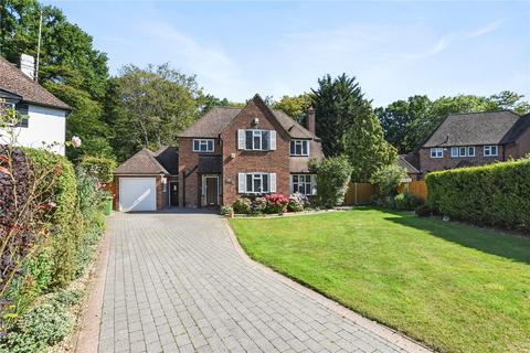 4 bedroom character property to rent - Copse Close, Northwood, Middlesex, HA6