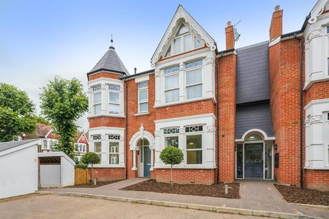2 bedroom flat for sale - Sutherland Road, Ealing, W13