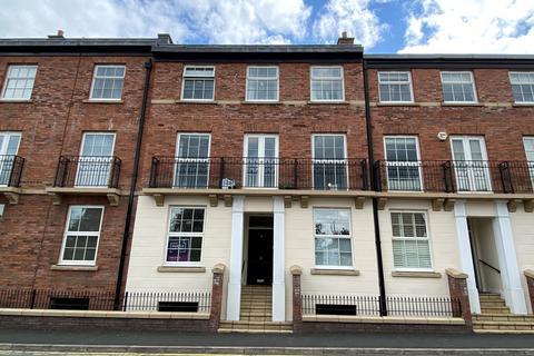1 bedroom apartment for sale - South Street, Alderley Edge, SK9