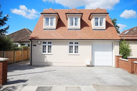 5 bedroom detached house for sale - Lake Avenue, Rainham, RM13