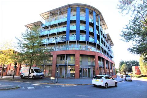 2 bedroom apartment to rent - Wheeleys Lane, Birmingham