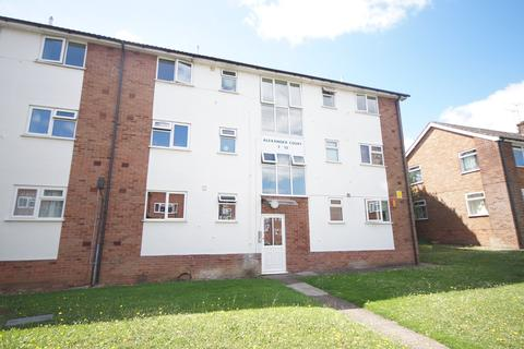 1 bedroom apartment to rent - Baker Street, Reading, RG1