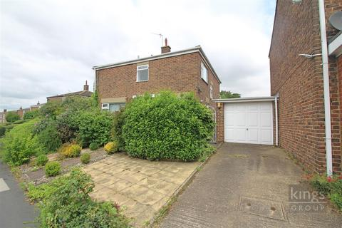 4 bedroom house for sale - Willowfield, Harlow