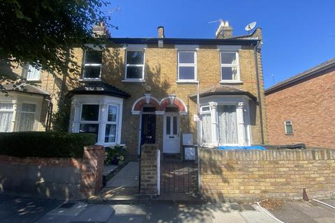 1 bedroom flat to rent - Titchfield Road, Enfield