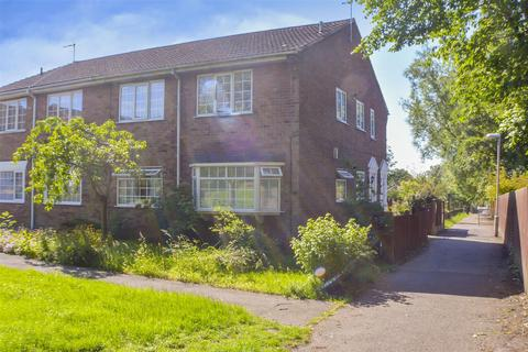 2 bedroom maisonette for sale - Arran Square, Mansfield