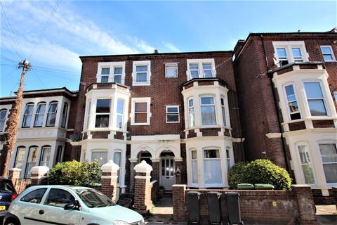 2 bedroom apartment to rent - Nelson Road, Southsea