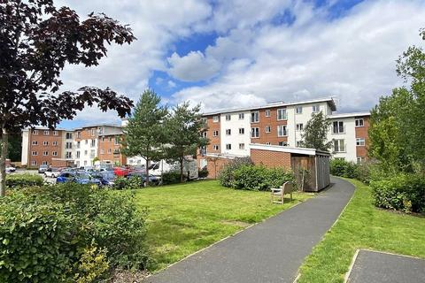 1 bedroom apartment for sale - Deansgate Lane, Timperley, Cheshire