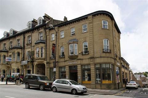 1 bedroom apartment to rent - Parliament Terrace, Harrogate, North Yorkshire