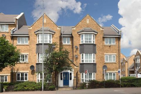 2 bedroom flat to rent - Russett Way, Dunstable