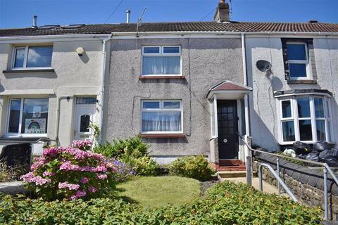 2 bedroom terraced house for sale - Penfilia Road, Brynhyfryd