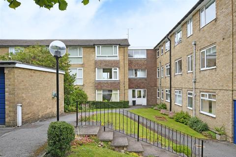 2 bedroom apartment for sale - Dore Road, Sheffield