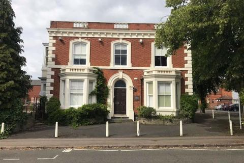 Property to rent - Regent Road, Leicester