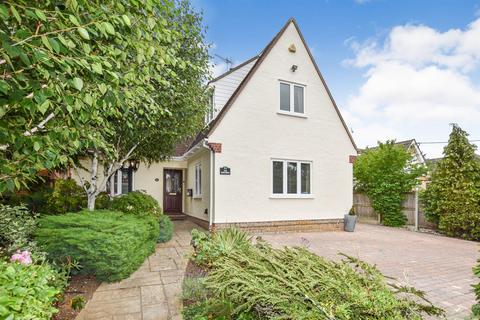 4 bedroom detached house for sale - King Edwards Road, South Woodham Ferrers