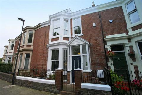 2 bedroom terraced house for sale - Park Terrace, North Shields, Tyne And Wear, NE30