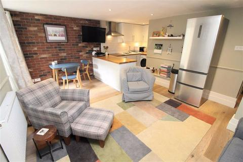 2 bedroom apartment for sale - York Road, Hove, East Sussex