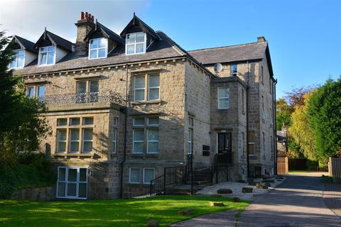 1 bedroom apartment to rent - Summerfield House, Horsforth