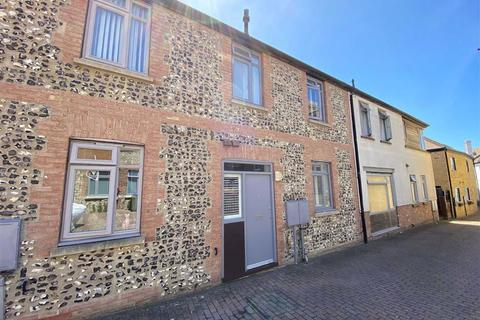 1 bedroom terraced house for sale - Phoenix Mews, Seaford, East Sussex