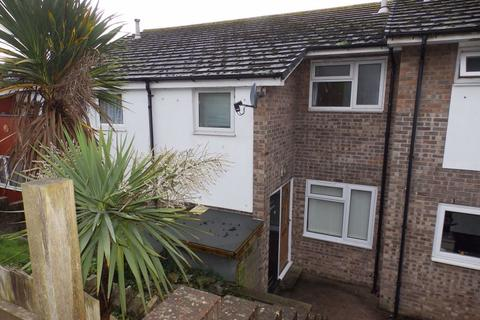 3 bedroom house to rent - Broadmeadow View, Teignmouth, Devon, TQ14 9BS