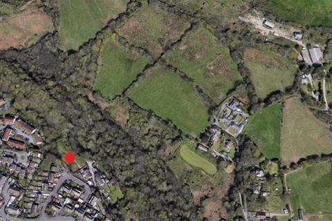 Land for sale - Pen Y Fro, Dunvant, Swansea, Swansea