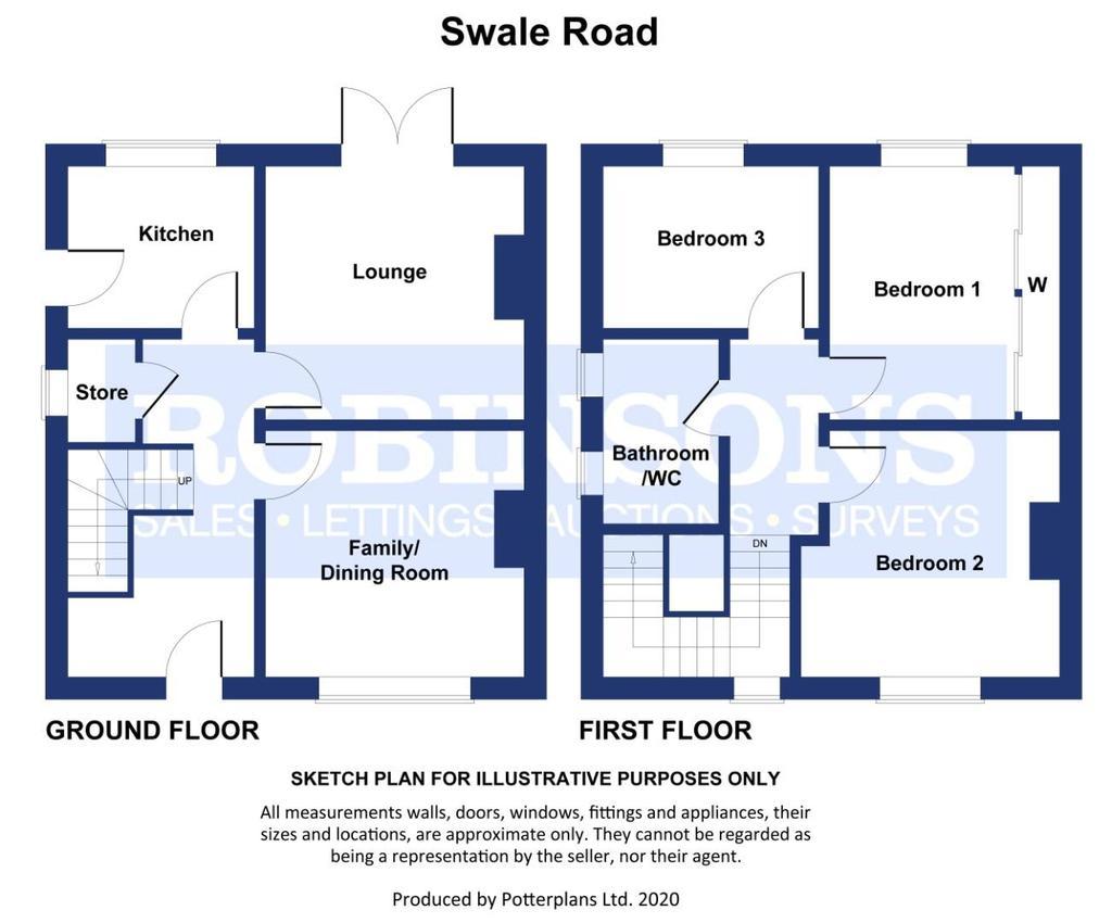 Floorplan: Swale Road.jpg