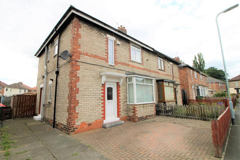 3 bedroom semi-detached house for sale - Swale Road, Stockton-On-Tees
