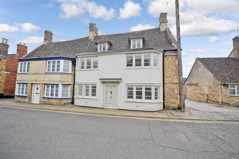 4 bedroom house to rent - St. Leonards Street, Stamford