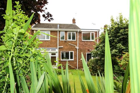 4 bedroom semi-detached house for sale - Horsley Gardens, Barnes, Sunderland