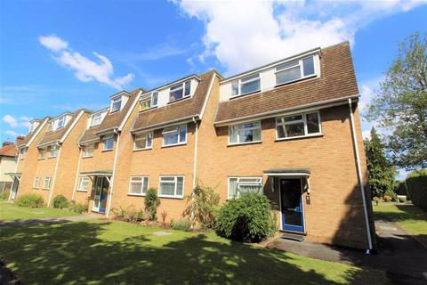 1 bedroom flat for sale - Bath Road, Taplow
