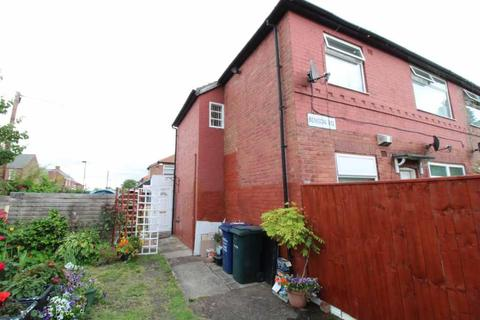 2 bedroom apartment for sale - Benson Road, Byker, Newcastle Upon Tyne