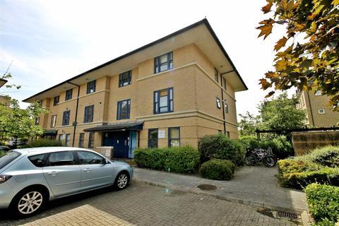 2 bedroom flat to rent - Buckingham House, Central Milton Keynes, Bucks