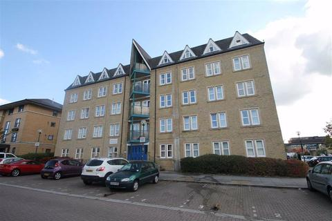 4 bedroom apartment to rent - Clarence House, North Row, Milton Keynes