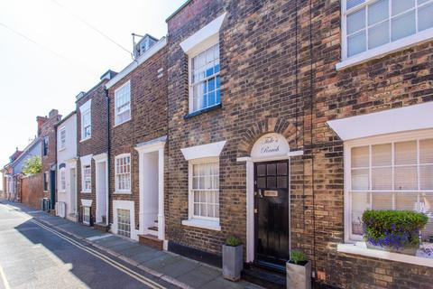 2 bedroom terraced house for sale - Exchange Street, Deal