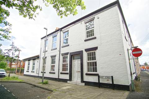 4 bedroom house to rent - 4-Bed Flat to Let on East Street, Preston