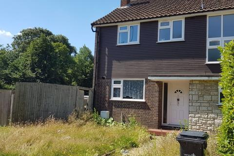 4 bedroom house to rent - Bramley Road