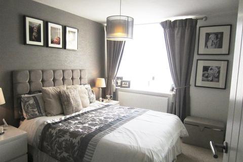 1 bedroom flat to rent - Boyn Valley Road, Maidenhead