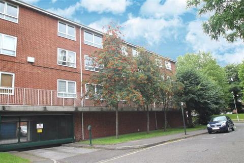 1 bedroom flat for sale - Arden Grove, Edgbaston
