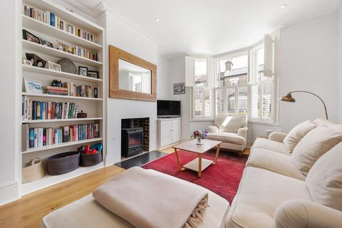 5 bedroom terraced house for sale - Torrens Road, SW2