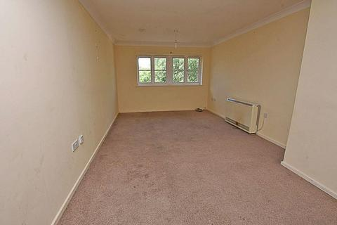 2 bedroom apartment for sale - Douglas Road, Stanwell, Staines-Upon-Thames